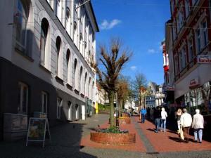 Altes Rathaus (Lüdenscheid)